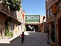 Old Town Kashgar Xinjiang China 新疆 喀什 老镇 - panoramio.jpg