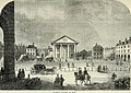Old and new London - a narrative of its history, its people, and its places (1873) (14804364613).jpg