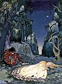 Old french fairy tales 0265.jpg