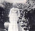 Old korea woman2.jpg