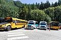 Old school buses Canada (44722357271).jpg