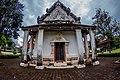 Old thai church 13.jpg