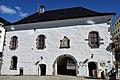 Old town, Bergen (7) (36485690445).jpg