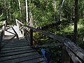 Old wooden bridge - panoramio.jpg