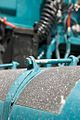 OldtimerLastwagen49 (3644497563).jpg