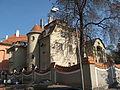 Olomouc (191).jpg