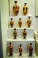 Olympiamuseum028.jpg