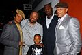 Olympic Artist Jesse Radaules Terrence Howard Tommy Ford.jpg