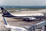 "Olympic Boeing 747-212B SX-OAD ""Olympic Flame"" (22607670796).jpg"