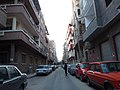 Omar Ibn Abdel Aziz st. شارع عمر بن عبد العزيز - panoramio.jpg