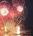 Omigawa-fireworks.JPG