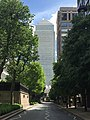 One Canada Square 240520.jpg