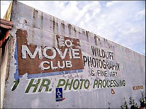 Alice, Texas - One hour photo in Alice