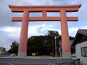 Onokorojima Jinjya 1.jpg