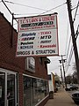 Onsted Business District (14063200734).jpg