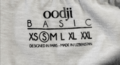 Oodji-Labelling.png