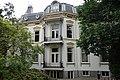 Oorsprongpark 12, Utrecht 02.jpg