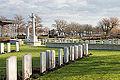 Oostende New Communal Cemetery-21.JPG