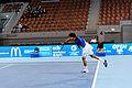 Open Brest Arena 2015 - huitième - Hemery-Khachanov - 168.jpg