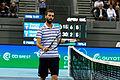 Open Brest Arena 2015 - huitième - Paire-Teixeira - 167.jpg
