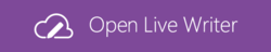 Open live writer logo.png