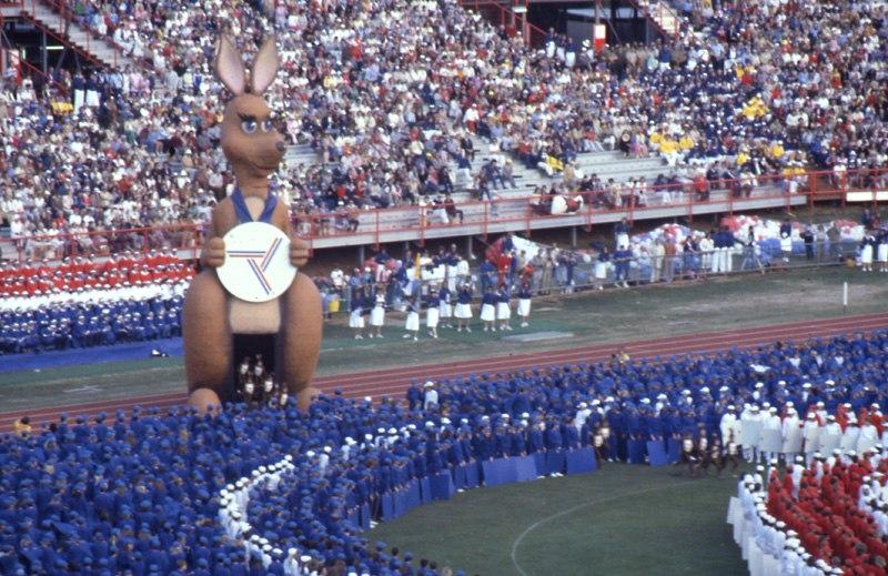 Opening ceremony (8075978683)