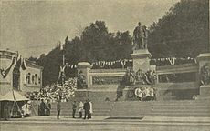 Opening of the Alexander II monument in Kiev.jpeg