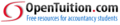 Opentuition Logo.png