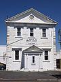 Operatic Society Building Gisborne.jpg