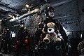 Operation Toy Drop (Freefall) 151207-A-RR223-181.jpg