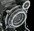 Optic-m2-part.png