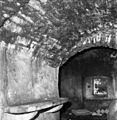 Opuščena Škrateljnova hiša v Divači 1969 (3).jpg