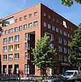 Oranienstraße 101 (Berlin-Kreuzberg).jpg