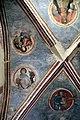 Oratorio del Loretino (San Miniato), volta 07.jpg