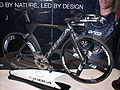 Orbea carbon TT bike.JPG