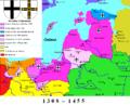 Ordensstaat 1455.PNG