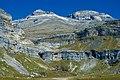 Ordesa y Monte Perdido.jpg