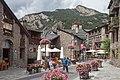 Ordino. Andorra 192.jpg