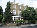 Ordnance Arms, St John's Wood London - geograph.org.uk - 1420707.jpg