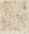 Ordnance Survey One-Inch Sheet 120 Derby & Burton upon Trent, Published 1947.jpg