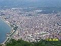 Ordu boztepe - panoramio - Öner Akgün.jpg