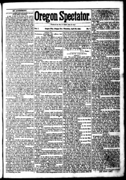 Oregon Spectator April 30, 1846.png