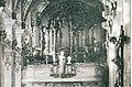 Orgel Heilig Geist, München.JPG