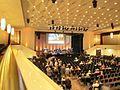 Orgel Rhein-Mosel-Halle Koblenz.jpg