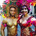 Orgullo y diversidad sexual 2014 - orgullo glbti - orgullo gay guayaquil - asociación silueta x con Diane Marie Rodríguez Zambrano (9).jpg