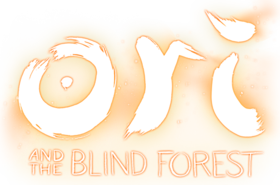 Ori and the Blind Forest logo.png