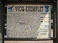 OrientationVicq-Exemplet.jpg