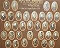 Orla Medicina (1906-1913).jpg