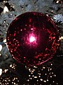Ornament 2.jpg