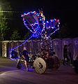 Ornithopter - Flickr - Beige Alert (1).jpg